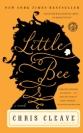 little-bee-tp