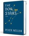 the-dog-stars-novel